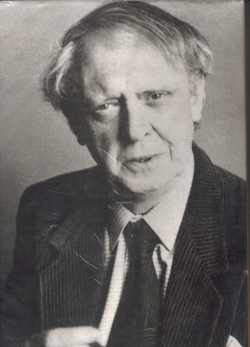 a biography of the author anthony burgess Creator burgess, anthony, 1917-1993 title anthony burgess papers dates: 1956-1997 (bulk 1970s-1980s) extent 136 boxes, 2 galley folders by the early 1990s burgess had written more than 60 books, over 150 musical compositions, and continued to publish articles and reviews worldwide.