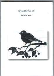 Boyne Berries 18