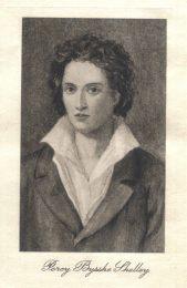 4 Aug.1792-8 July 1822