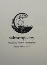 salmon logo.jpg